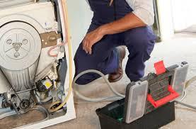 Appliance Technician in Edmonton