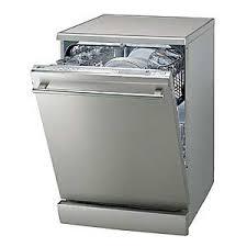 Washing Machine Technician Edmonton