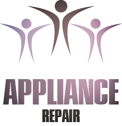 appliance repair hempstead ny