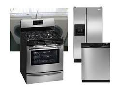 Downtown Edmonton Appliances Repair