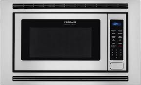 Frigidaire Appliance Repair Edmonton