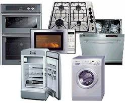 Kenmore Appliance Repair Edmonton